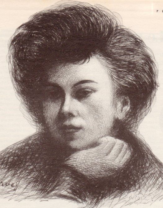 Rimbaud l'éternel dans 09. Immortel Rimbaud i41ho20c