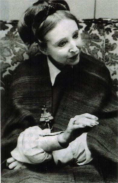 Anaïs Nin, citation dans 05. Citations zsybusnh